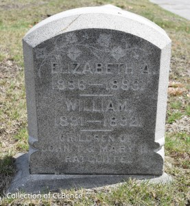 ratcliffe elizabeth 1888 william 1891.jpg